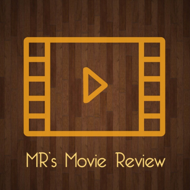 MR's Movie Review